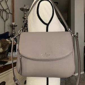 New 🦋 Kate spade shoulder / crossbody bag